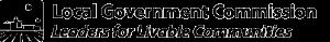 lgc-logo-tagline-black-300x39