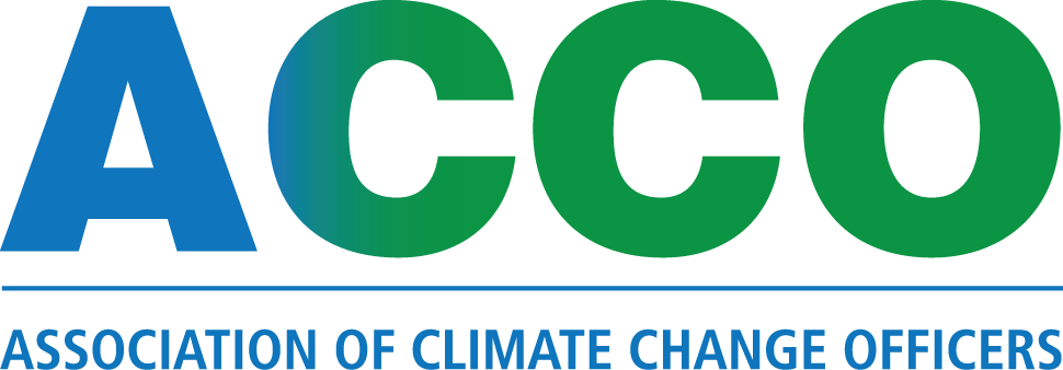 ACCO-logo