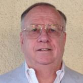 Ken Herron