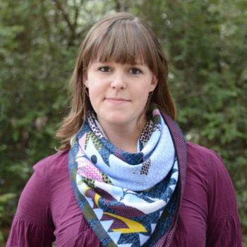 Lexie Fischer