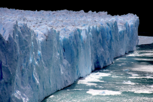 Glaciers_LM