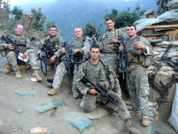 thesis statement on war in afghanistan As for the topic of ptsd and the soldiers now returning from deployment in afghanistan and iraq, a thesis statement involved in a war enotescom will help.